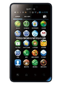Picture of G'five i88 4.0.4 Firmware Download Free Flash file