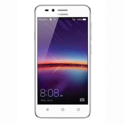 Huawei Lua U22 Handset Detection