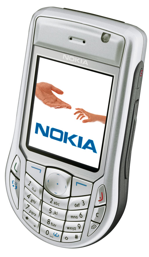 Скачать плей маркет для телефона - 45fe3