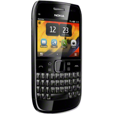 Mosip free download for nokia e5