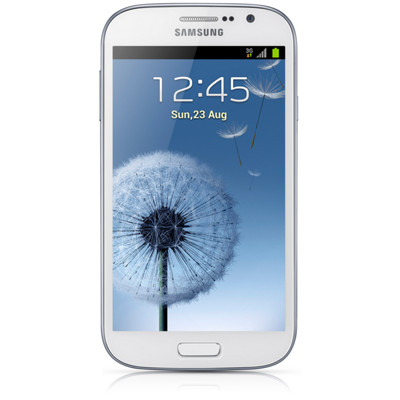 Samsung GT-I9128I Image