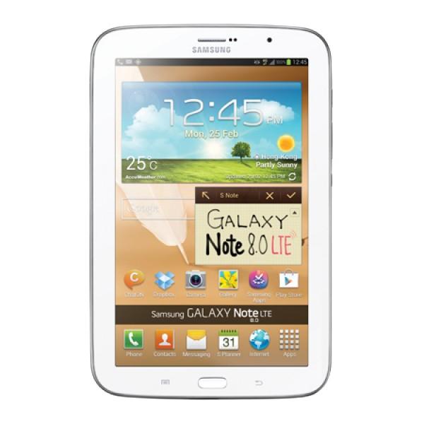 Samsung GT-N5120 Image