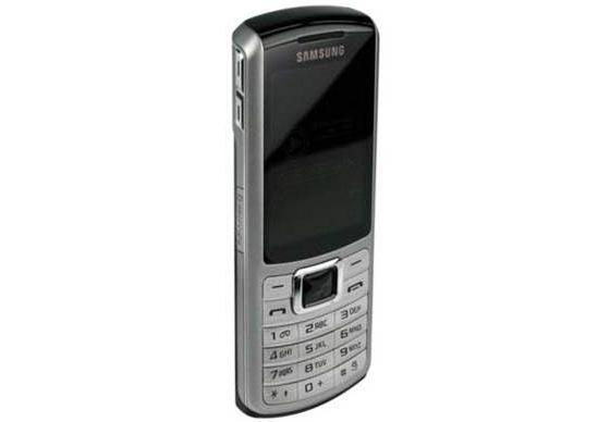 телефо самсунг с 3310 где купить при небольшом весе