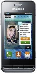 Samsung GT-S7233E Device Specifications