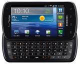 Samsung SCH-I405 Device Specifications