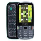 Samsung SGH-T379 Device Specifications