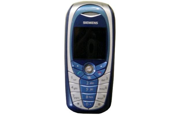 После установки приложения одноклассники на смартфон взломали.