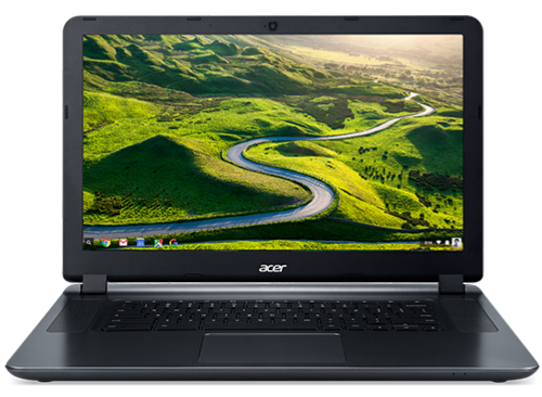 Acer CB3-532 Device Specifications