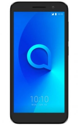 Alcatel 5033O Device Specifications