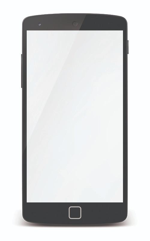 Ans Ul40 Phone Specs