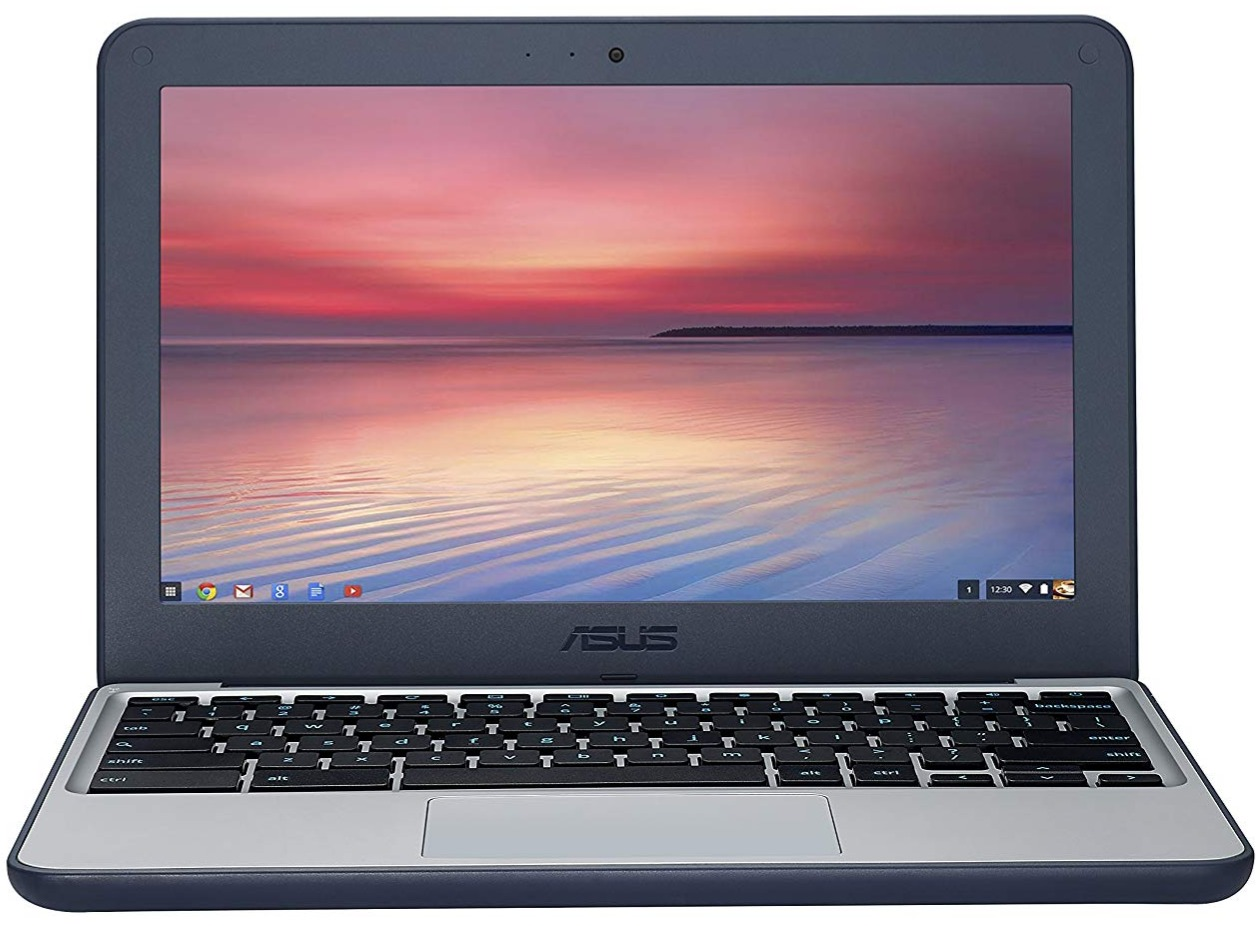 Asus Chromebook C202SA Device Specifications