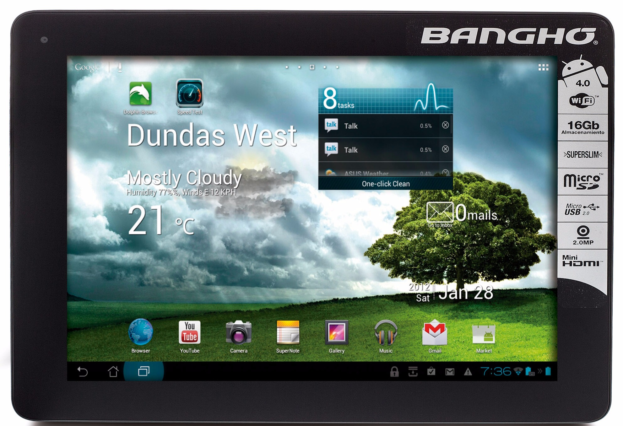 BANGHO AERO WINDOWS 7 64BIT DRIVER