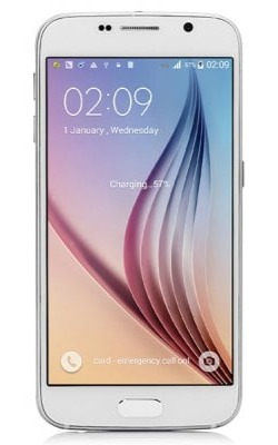 China Phone IR006 Device Specifications