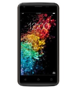 Colors P45 Device Specifications