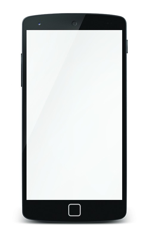 Coolpad 3300A Device Specifications