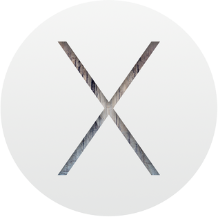 Generic OS X PC Device Specifications