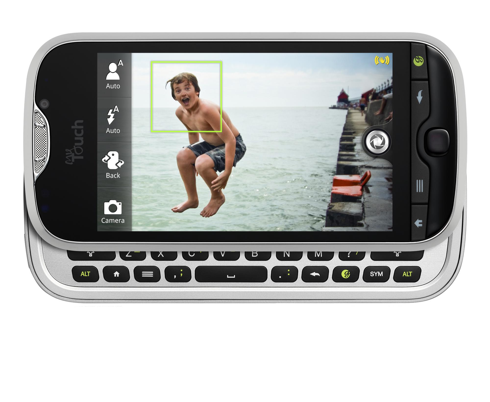 htc mytouch 4g slide handset detection rh handsetdetection com HTC myTouch 4G Accessories HTC myTouch 4G T-Mobile