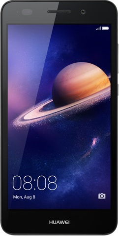 Huawei CAM-L21 Device Specifications