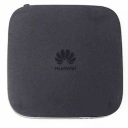 Huawei EC6108V9-01 Device Specifications