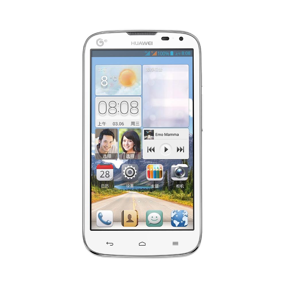 Huawei G610-t11