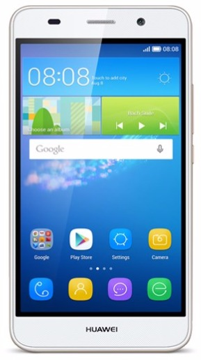 Huawei Scc-u21
