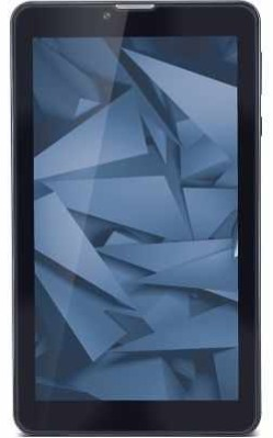 iBall Slide Dazzle I7 Device Specifications