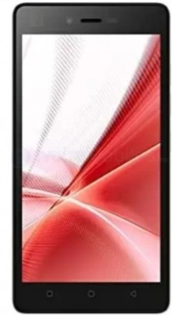 Itel A15 Device Specifications