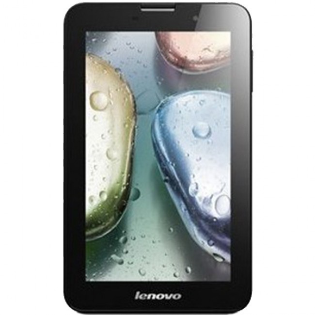 Lenovo IdeaTab A5000-E Device Specifications