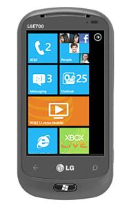 lg e700 handset detection rh handsetdetection com LG Owner's Manual LG Extravert Manual