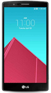 LG H811 Device Specifications