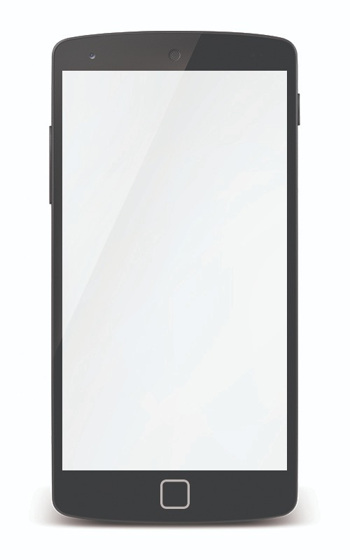 Liven D4 Device Specifications
