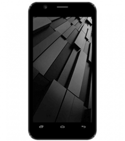 Masstel N510 Device Specifications