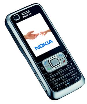 nokia 6120 opera mini 5.0