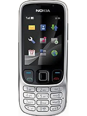 nokia 6303 classic device specifications device. Black Bedroom Furniture Sets. Home Design Ideas