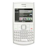 nokia x2-01 firmware update 08.63