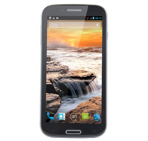 Pulid F13 Device Specifications