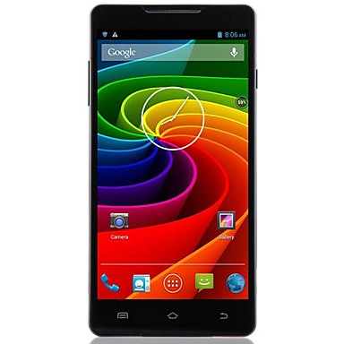 Pulid F19 Device Specifications