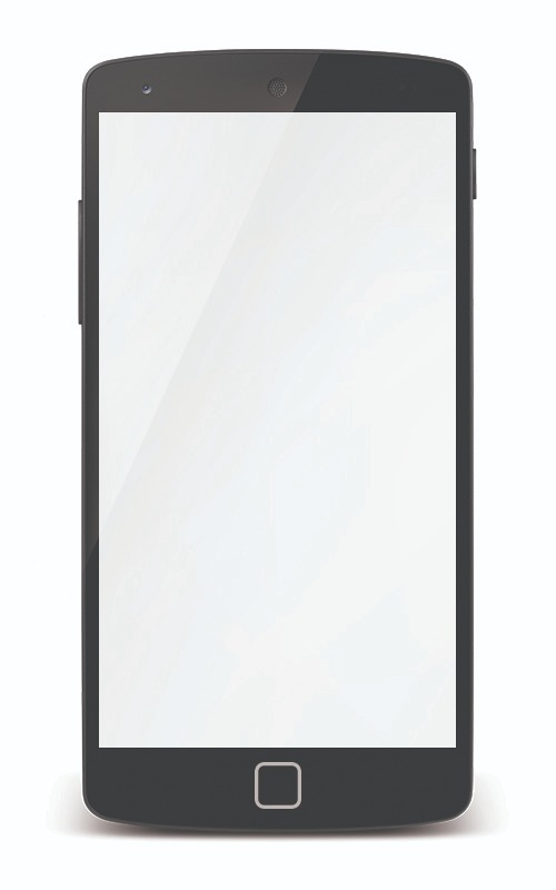 Qnet Passion P2 Device Specifications