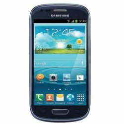 Samsung GT-I8190 Device Specifications