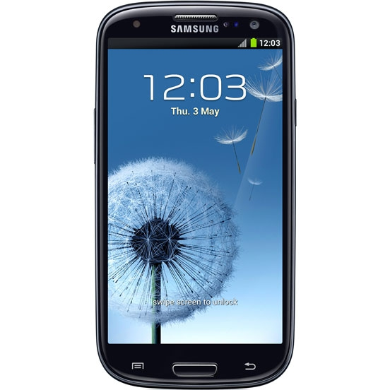 Samsung GT-I9300I Device Specifications