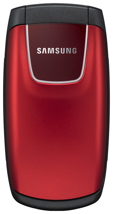 Samsung Sgh E490 Device Specifications Device Detection By Handsetdetection