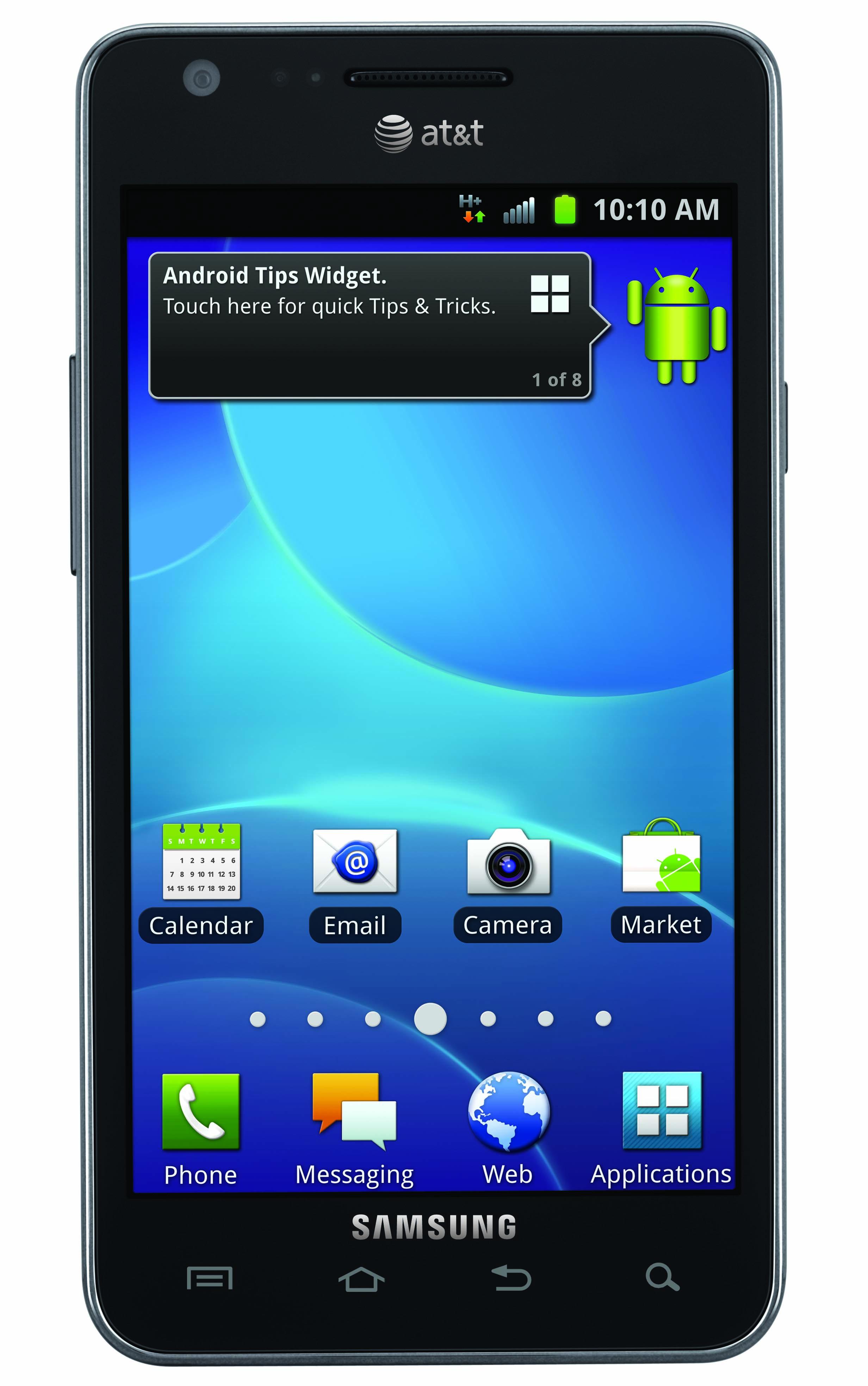 Samsung i777 efs file