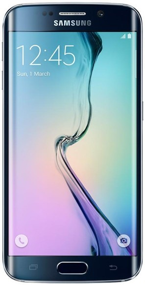 Samsung SM-G925T Device Specifications
