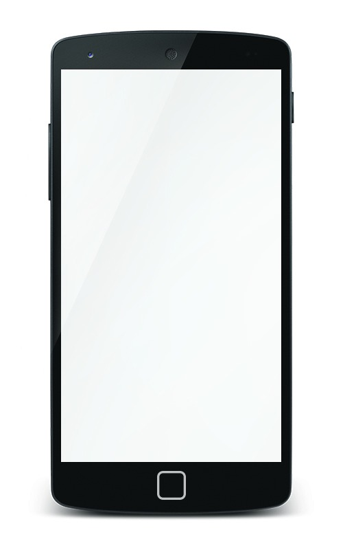 UMX U675 - Handset Detection