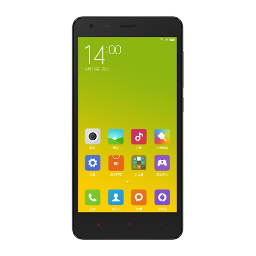 Xiaomi 2014817 Device Specifications
