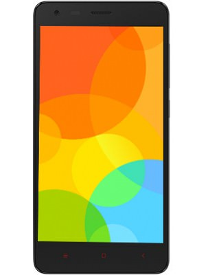 Xiaomi 2014818 Device Specifications