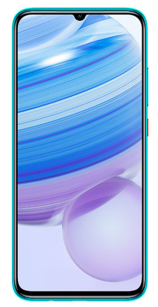 Xiaomi M2004J7BC Device Specifications