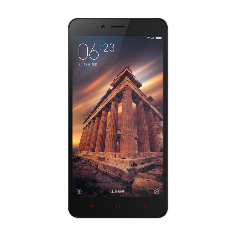 Xiaomi Redmi Note 2 Device Specifications