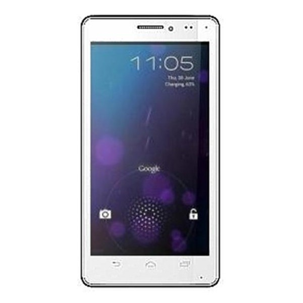 Image result for Xolo X910