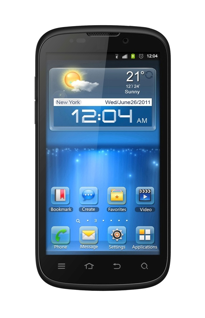 real zte n817 phone specs From Playstore